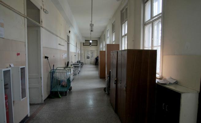 Euronews: Българската здравна система оставя пациентите уязвими