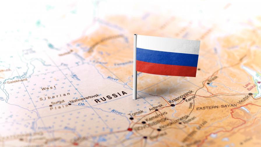 Русия прекрачи ли границата с шпионажа