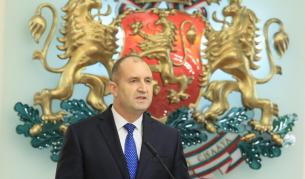 Президентът ще сезира КС за Закона за здравето - Теми в развитие   Vesti.bg