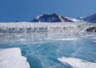 Експедиция на Антарктида ще отговори на важен въпрос