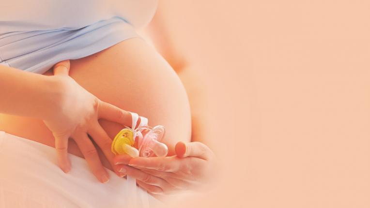 Какво трябва да знаем, ако сме бременни с близнаци