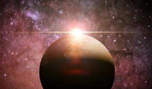 Възможно ли е да открием извънземен живот в пределите на Слънчевата система? - Технологии   Vesti.bg
