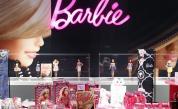 Новите Барби - кукли с редки заболявания