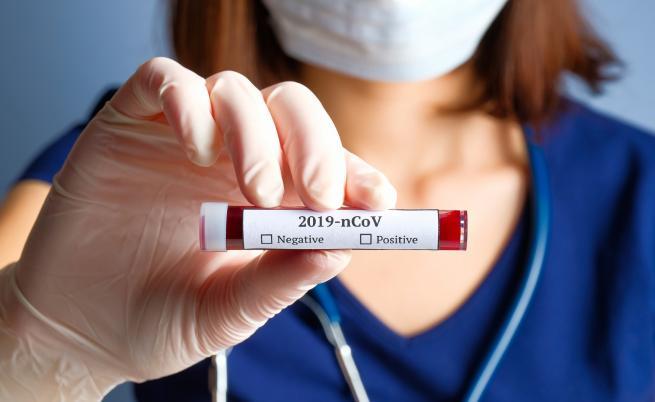 Китай: Допуснахме грешки при овладяване на вируса