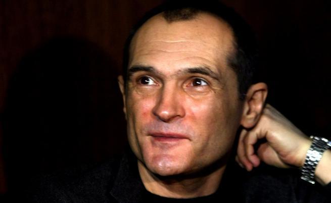 Васил Божков бил освободен от ареста в ОАЕ