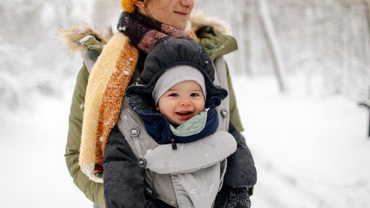 Полезни уроци от шведите, които повече родители трябва да прилагат