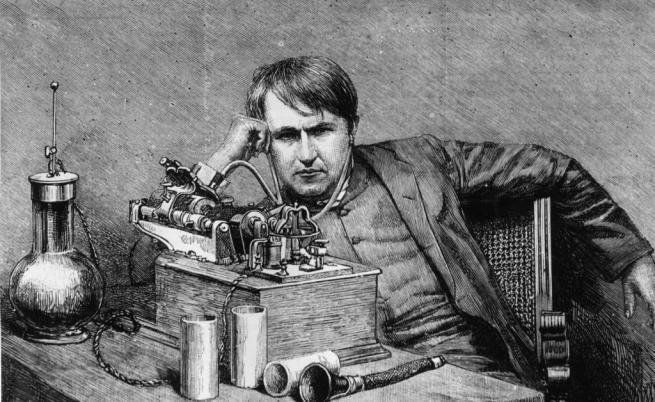 9 иновации, които промениха човешката история