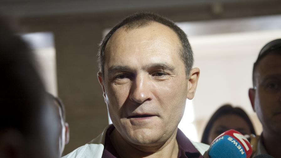 Васил Божков се сдоби с нови обвинения