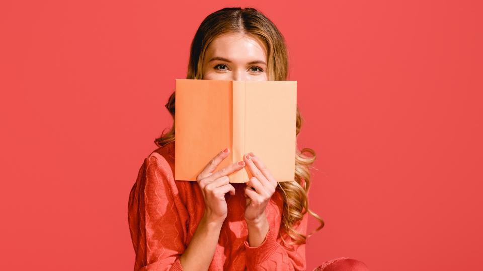 книга жена