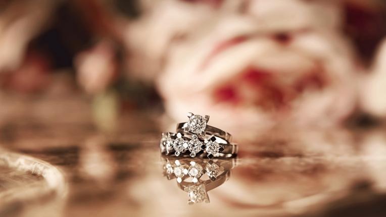 Мистичните тайни на нумерологията: Как датата на сватбата предначертава съдбата ви