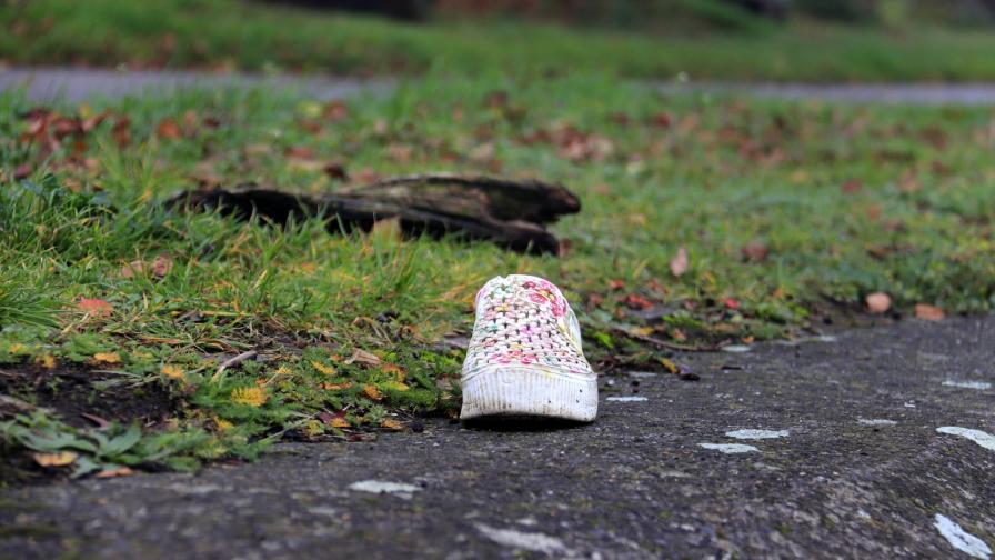 <p>Децата на България, които изчезнаха без следа</p>