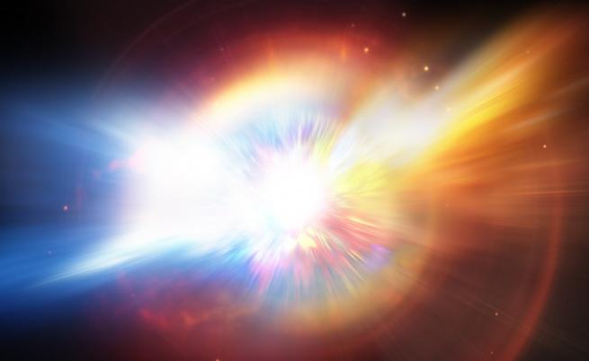 Учените очакват тази звезда да избухне. Какво трябва да знаем?