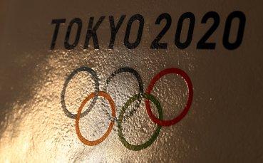 Игрите в Токио получиха своя девиз