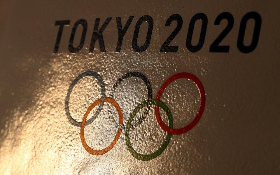 В Токио планират тестови състезания преди Олимпиадата