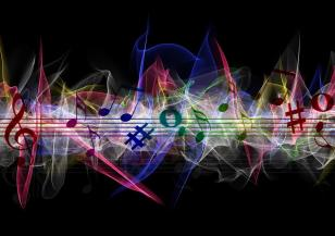 Защо харесваме музика