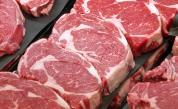 Иззеха тонове месо с изтекъл срок на годност в Плевен