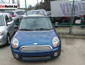 Вижте всички снимки за Mini Cooper
