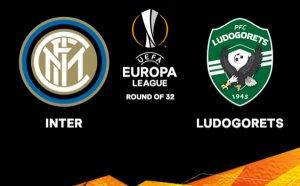 Лудогорец с официално запитване до УЕФА и Интер