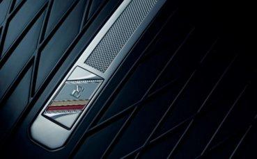Две световни премиери от DS Automobiles на международния автомобилен салон в Женева