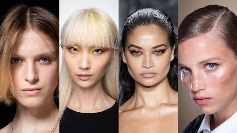 Кои са най-актуалните прически за новия моден сезон