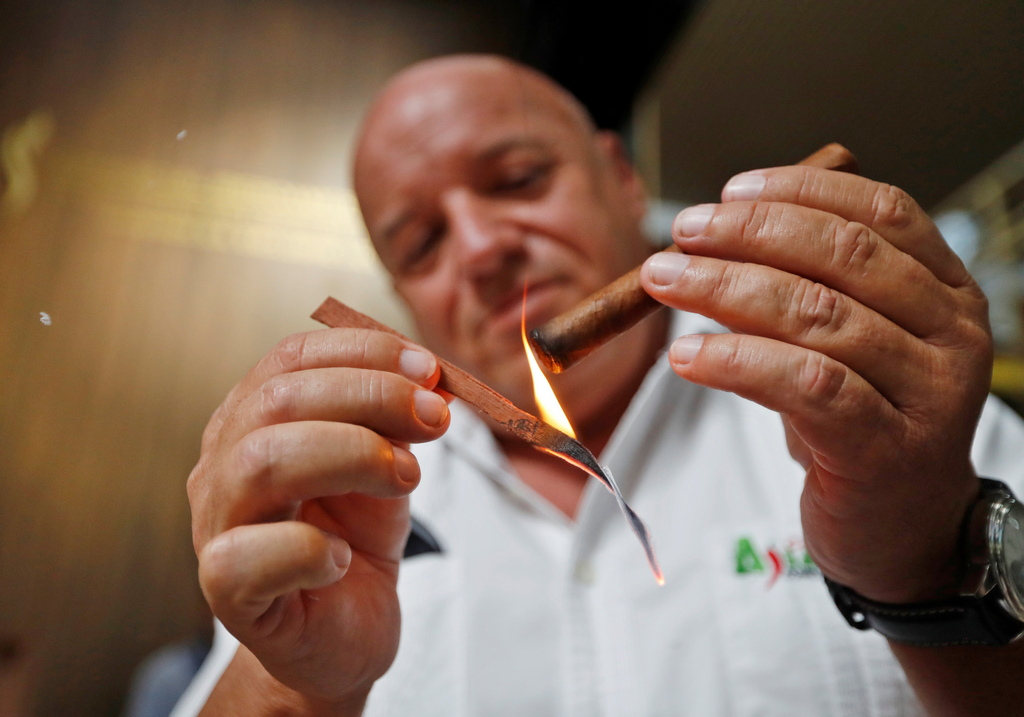<p>Фестивалът започна на 24 февруари и ще продължи до 28 февруари с дейности, свързани със света на пурите, от отглеждане до обработка.<br /> Очаква се присъствието на повече от 2200 участници от 70 държави с общо 239 изложители.</p>