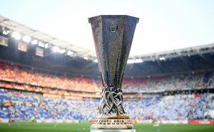 Много здрави сблъсъци в Лига Европа, Ман Юнайтед с голям късмет