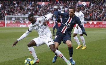 Официално: Новият сезон във Франция започва на 22 август