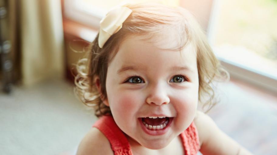Какви умения имат 3-годишните деца?