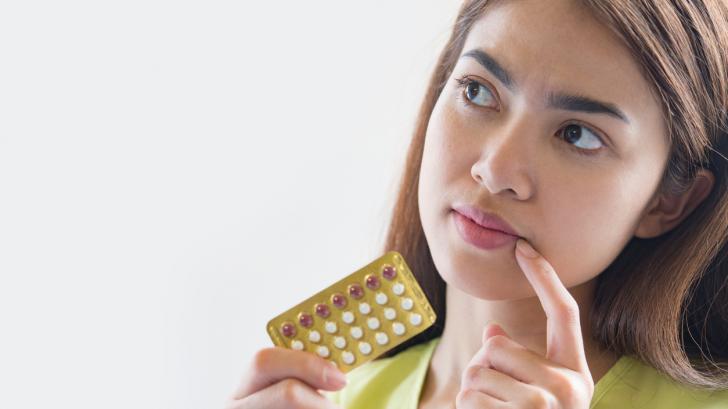 Какво трябва да знаем за спирането на контрацепцията