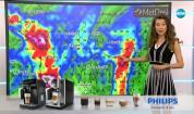 Прогноза за времето (07.03.2020 - обедна емисия)