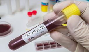 Как да разпознаем коронавируса, какво да правим ако сме болни