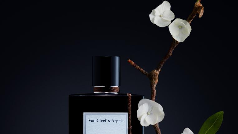 18 дамски и мъжки парфюма за пролетта