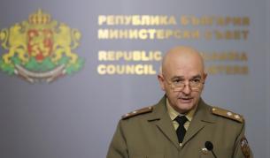 Заразените от коронавирус в България станаха 498 - Теми в развитие | Vesti.bg