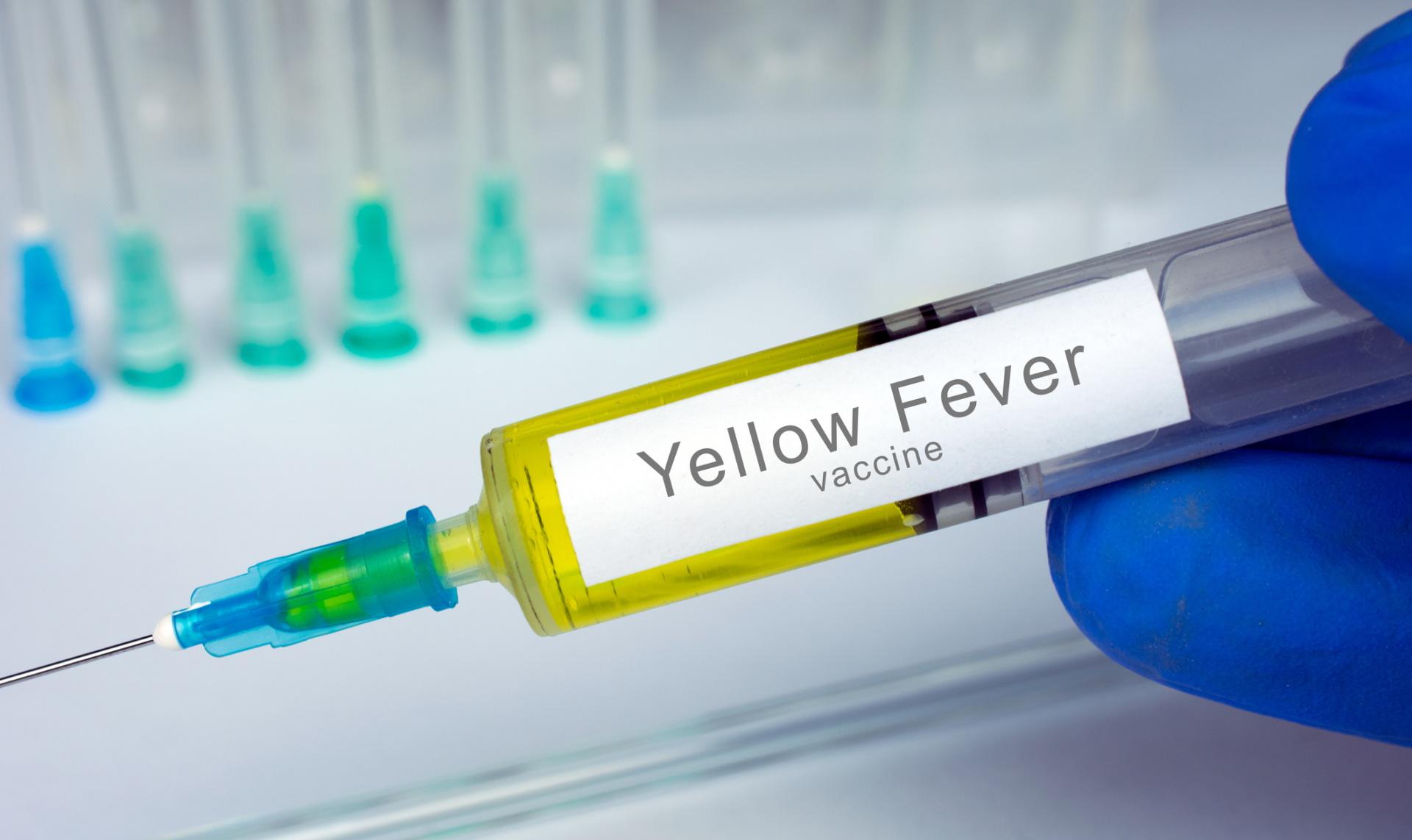 <p><strong>Самозаразяване с жълта треска</strong></p>  <p>&quot;Мисля, че съм по следите на истинския причинител&quot;, пише на 8 септември 1900 г. американският медик Джеси Лейзиър в писмо до жена си. Лейзиър изследвал маларията и жълтата треска, доказвайки, че те се пренасят от комари. След като се самозаразил със смъртоносната болест, Лейзиър починал едва 34-годишен - 17 дни, след като написал въпросното писмо до жена си.</p>