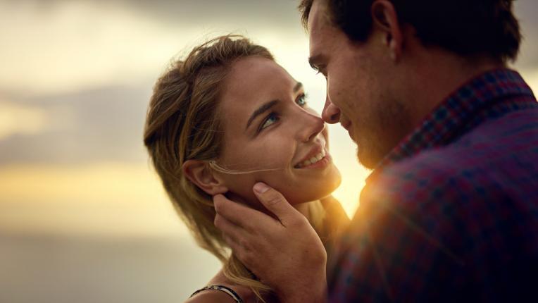 5 брутални урока за любовта, които ще научиш от зодия РАК