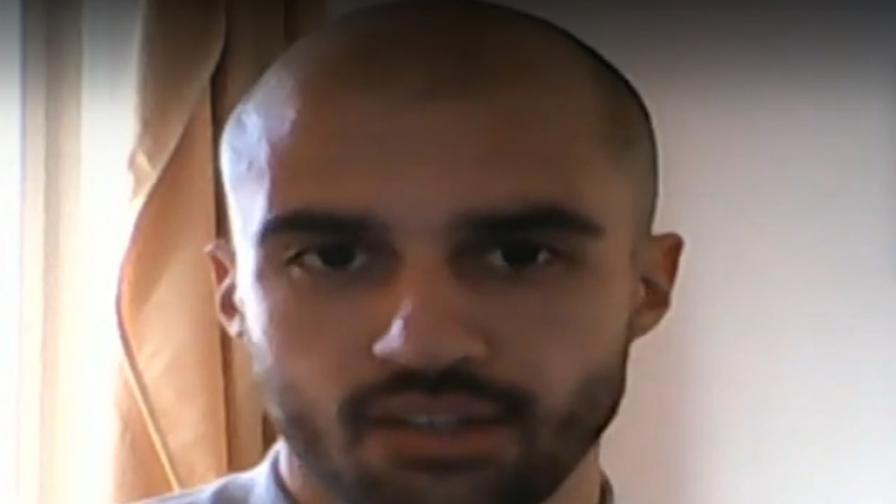 <p>Италианец под карантина за коронавирус,лекар в България</p>