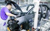 <p>VW &bdquo;гори&rdquo; по 2 млрд. евро седмично</p>