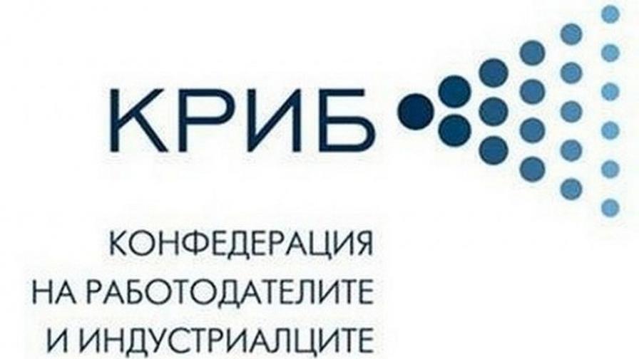 И КРИБ се обяви против искането на БРАИТ да стане национално представителна работодателска организация
