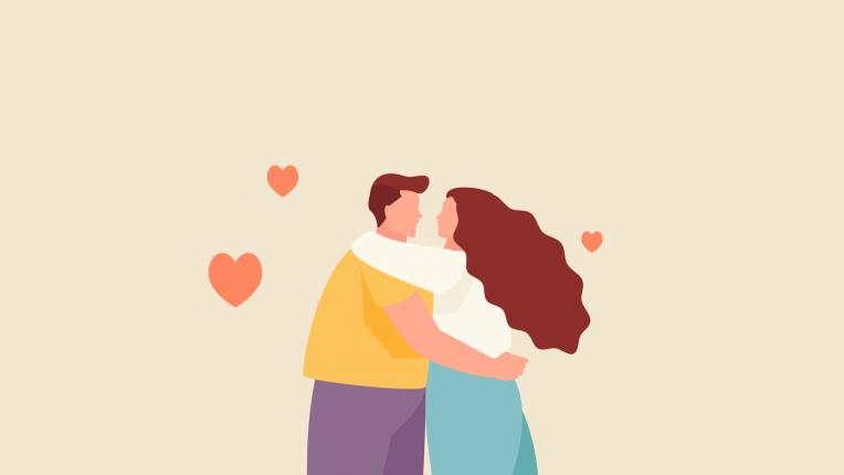връзки любов