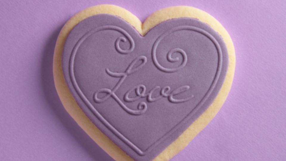 Ако имате проблем в любовта, направете магия...
