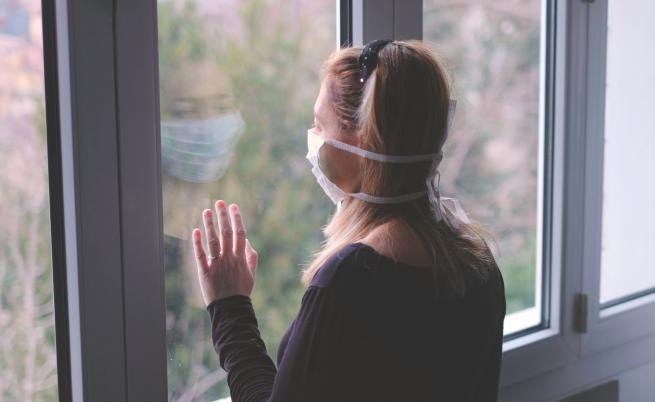Психиатър със съвети как да опазим психиката си по време на карантина