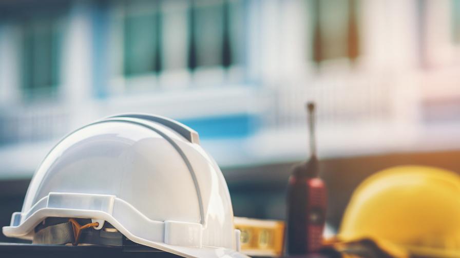 Камарата на строителите в България: Строителството трябва да продължи