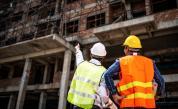 Хората в неплатен отпуск могат да бъдат наемани на втори трудов договор