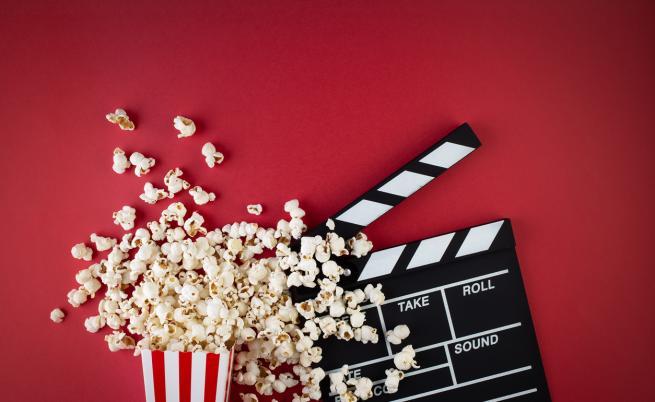 ТЕСТ: Ще познаете ли филма само от един кадър?