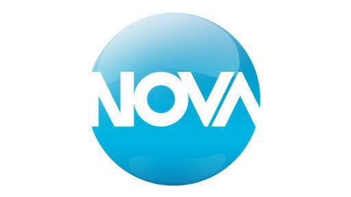NOVA предпочитан източник на информация и развлечение сред зрителите в активна възраст