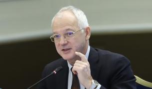 България рискува да си вкара автогол заради COVID-19