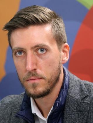 Радослав Ризов