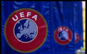 УЕФА: Всеки сам определя как и дали ще завърши първенството