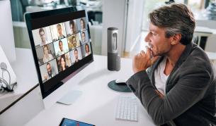 Съвети от Google за по-добри видеоконферентни разговори - Технологии   Vesti.bg
