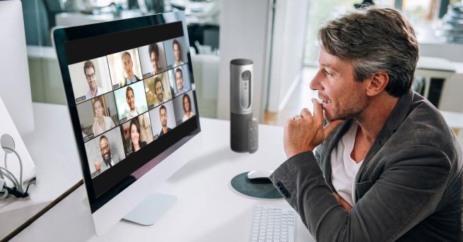 Технологии 5 трика за приложението за видеоконференции Zoom Програмата се